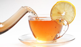ginger-tea-for-weight-loss