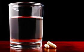priem-na-antibiotitsi
