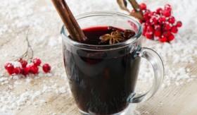 shipkovo-vino