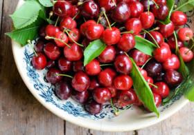 Cherries-600x420