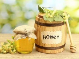 15-honey
