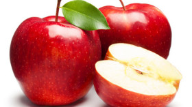 FDA-extends-inorganic-arsenic-in-apple-juice-comment-period_strict_xxl