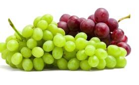 of grape
