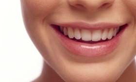 абцес на зъба