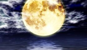 moon_yellow