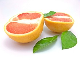 витамини за отслабване