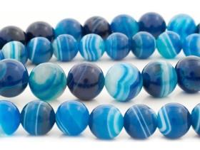 камъни с лечебни свойства