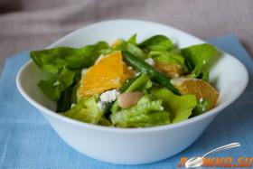 Здравословно хранене-рецепти