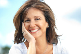 mature-woman-smiling