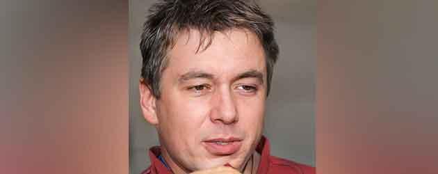 Людмил Георгиев от София