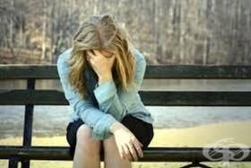 5-simptoma-4e-tqloto-ni-strada-ot-lipsa-na-magnezij