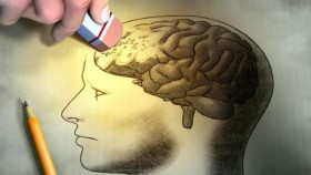 Болест на Алцхаймер