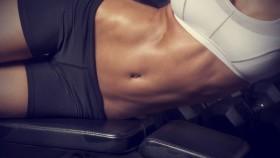muskulna-treska