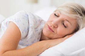 us_ladycare_could_improve_sleep_in_menopause.jpg