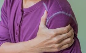 Лечение на плексит с народна медицина