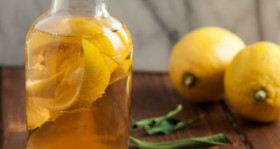 ocet-limoni-bradavici