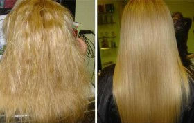 placenta hair treatment2