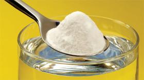 Лечение на ревматоиден артрит със сода