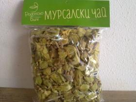 mursalski-chai