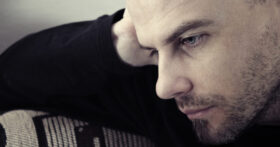Подобрение на състоянието при шизофрения