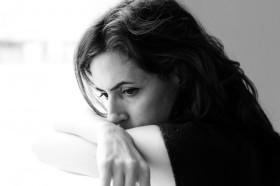 babini-zybi-pri-menopauza