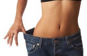 отслабнете без диета