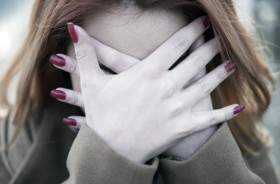 panic-attacks-symptoms