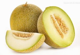 50pcs-Super-Big-Sweet-honey-dew-font-b-melon-b-font-Seeds-Hami-font-b-melon