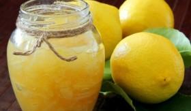 citrusi-za-silno-zrenie