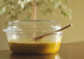 pchelno-mlechice