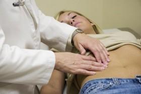 Синдром на поликистозните яйчници