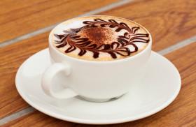 употреба на кафе