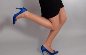 миризма от обувки