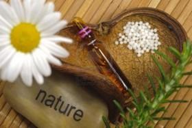 хомеопатия здраве