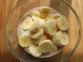 dieta-pri-visok-holesterol