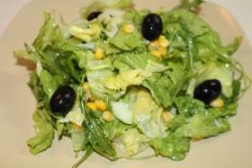 salata-s-marulq