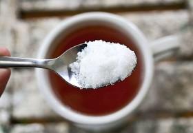 soda-bikarbonat