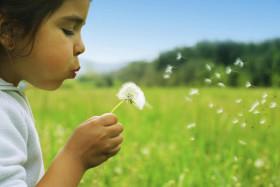 здравето на децата