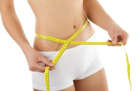 How-to-Lose-Fat-in-Stomach-Area-Fast