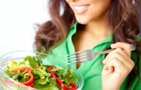 detoksikirashta dieta_45