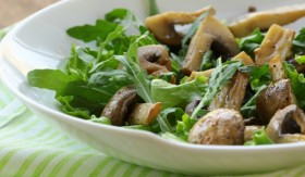 rukola-salata