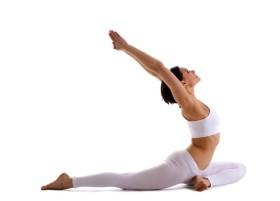 joga-na-zdrowie