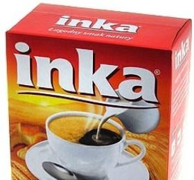 kafe-inka