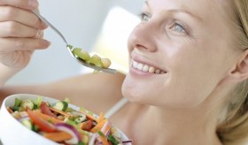 metabolitna diet_21q