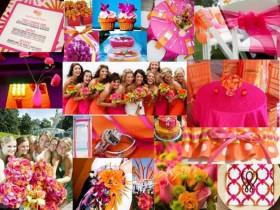 pink-and-orange1-595x446