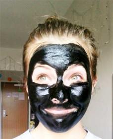 Най-лесното почистване на лицето