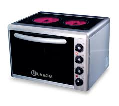 Микровълнова печка: 6 начина за употреба