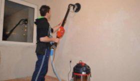 как да се справим с праха вкъщи