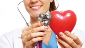 Тази болест увеличава риска от инфаркт при жените