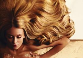 Красива коса: ползвайте тези 3 неща!